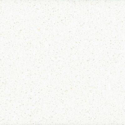 Frost White Quartz